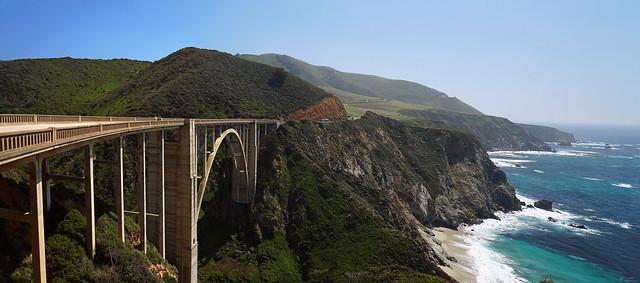 Bixby Creek Bridge-Big Sur_stitch