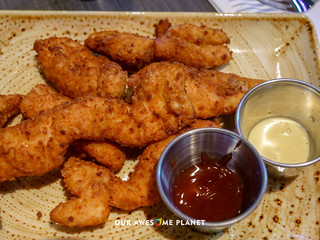 Hard Rock Cafe Manila-30.jpg | by OURAWESOMEPLANET: PHILS #1 FOOD AND TRAVEL BLOG