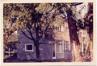 cobbeck 1962 south