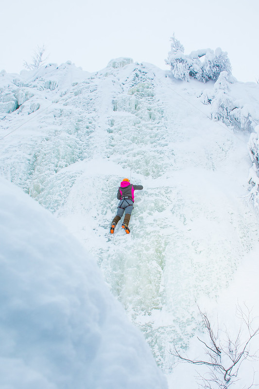 Finland-pyha-luosto-iceclimbing22