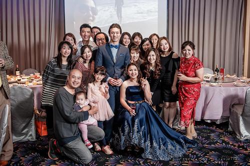 peach-20181215-wedding-810-554 | by 桃子先生