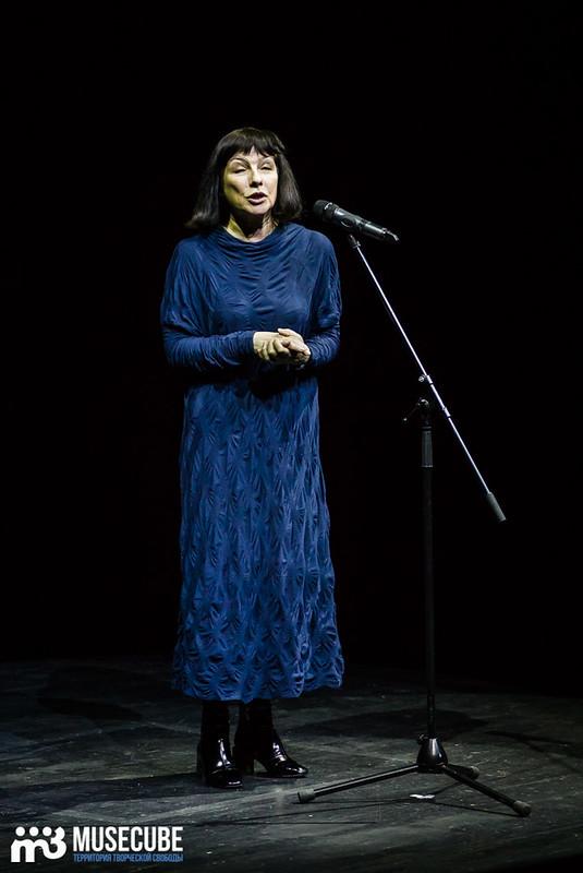 Proryv_Aleksandinskiy teatr_4_03_2019-014