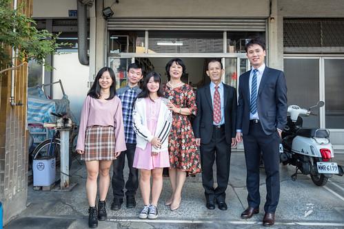 20181230仲霖郁瑾婚禮-104 | by marccmlee