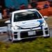 Shinshiro Rally 2019.3.16 (15)