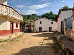 Mazatlán, 2018 - 56 of 97