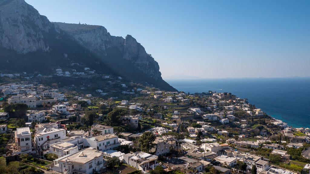 Capri (18 of 33)