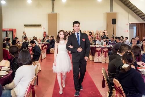 peach-20190202--wedding-739 | by 桃子先生