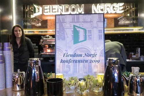 Eiendom Norge konferansen 2019 | by eiendomnorge