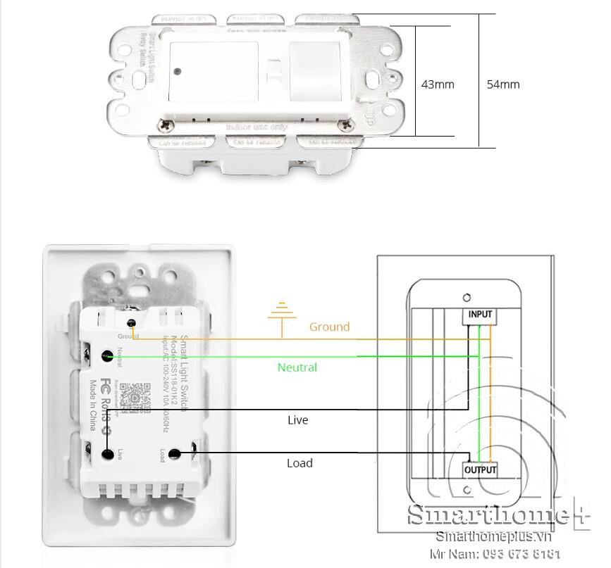 cong-tac-wifi-cam-bien-chuyen-dong-smarthomeplus-shp-pi1