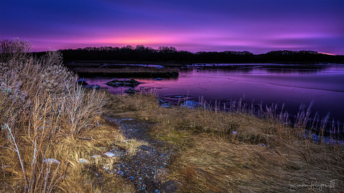 connecticutphotographer d750 landscapephotographer naturephotographer nikon digital
