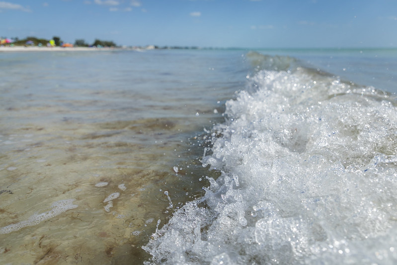 Beachy-4