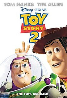 220px-Toy_Story_2