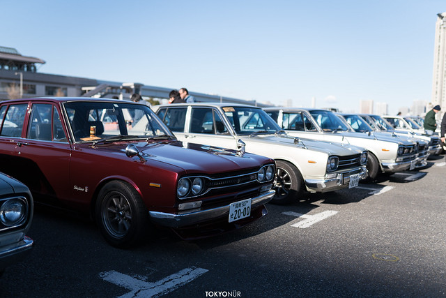 Tokyonur_Hiro_DSC08230