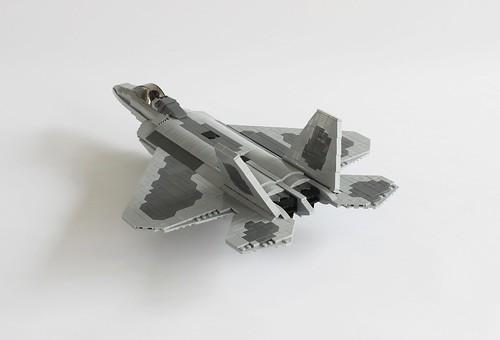 F-22 Raptor (3)