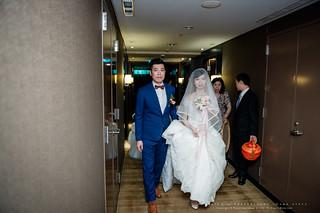 peach-20181230-wedding-427 | by 桃子先生