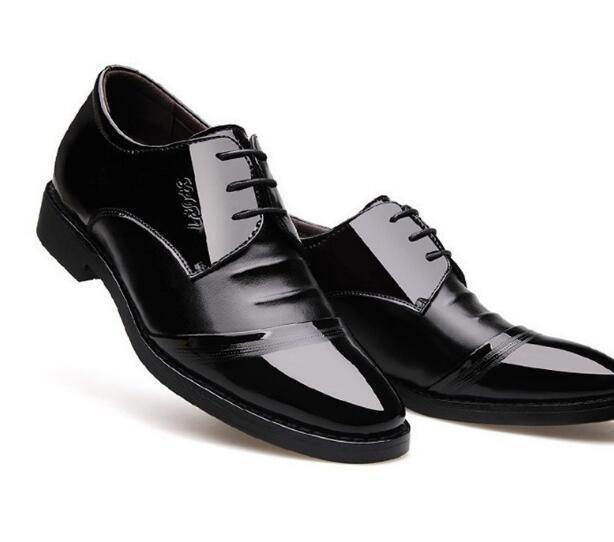footwear30
