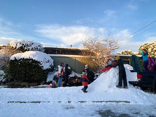 20190209 snowzilla-39 | by schnell foto