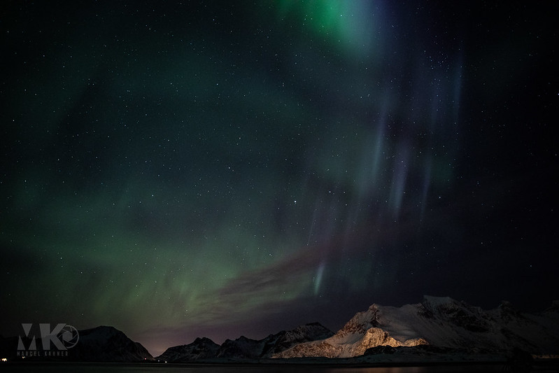 20190307-Land of Light Photography Workshop, Lofoten, Nordlicht-042.jpg