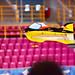 FAI F3P World Championships