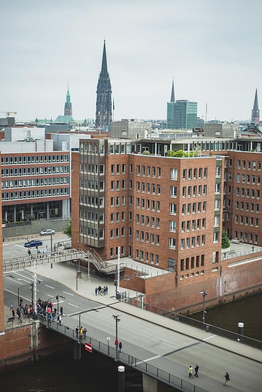 Hamburg-320