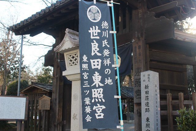 seradatoshogu-gosyuin040