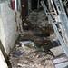Inundación TEC - 22 - 25-08-03 por InundacionTec