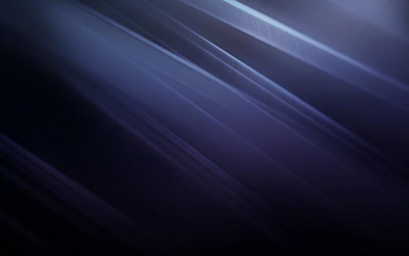 Обои темный, линии, пелена картинки на рабочий стол, фото скачать бесплатно