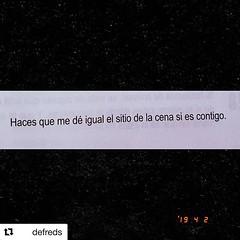 #Repost @defreds with @get_repost ・・・ De #Cuandoabraselparacaídas