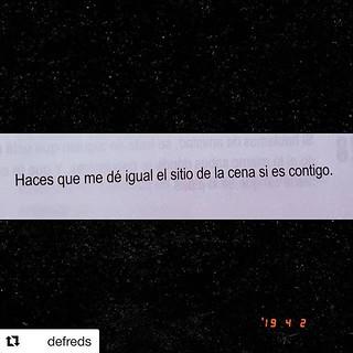 #Repost @defreds with @get_repost ・・・ De #Cuandoabraselparacaídas | by Toni (encontrando la inspiracion :) )