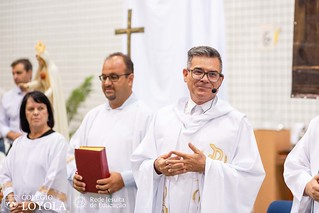 IMG_2875 | by Colégio Loyola BH 2019