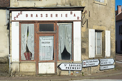 Brasserie a vendre