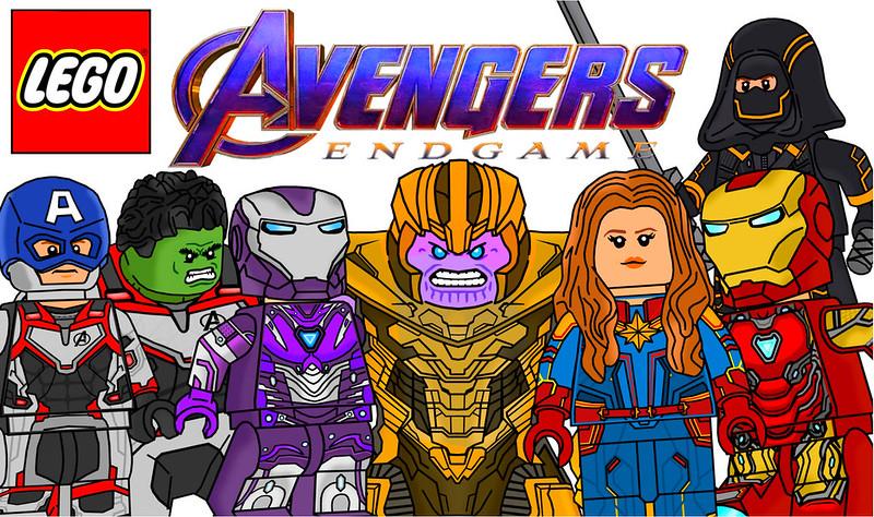 M4ufree Watch Avengers Endgame Full Movie Online Byron Benenati