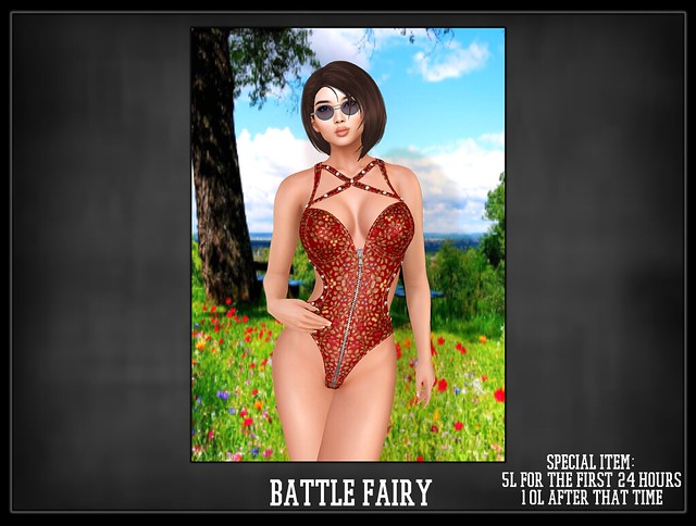 BattleFairy2_5L_Saturday