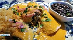 Cielo Cocina Mexicana | Bellevue.com