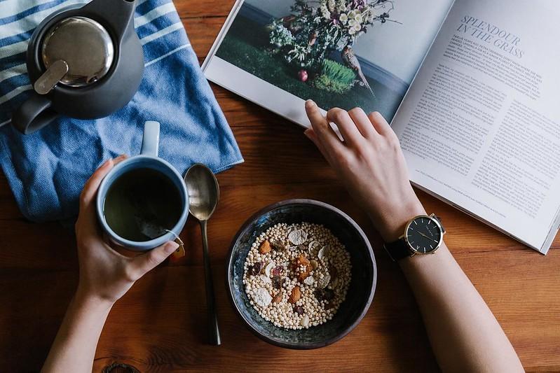 breakfast-1663295_1920 (1)