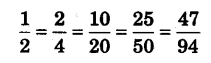 Number Systems Class 9 Notes Maths Chapter 1 1