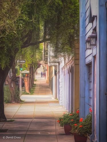 california urbanamerica broderickst cityscene sanfrancisco citystreet broderickpinest streetshot lightroom6 hayesvalley canonef24105mmf4lisusm topazstudio canon5dmarkiii steetview