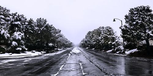 2019 america blm february mojavedesert nationalpark nevada places redrock tamronsp1530mmf28divcusd usa canon earth landscape nature nearlasvegas sky sunset winter street road tree