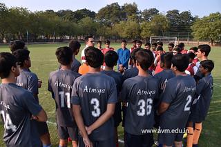 Inter House Football Competition 2018-19 9 (2)   by Atmiya Vidya Mandir