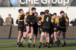 U15CupSF_Welly_Whit_P175 | by Wellington College