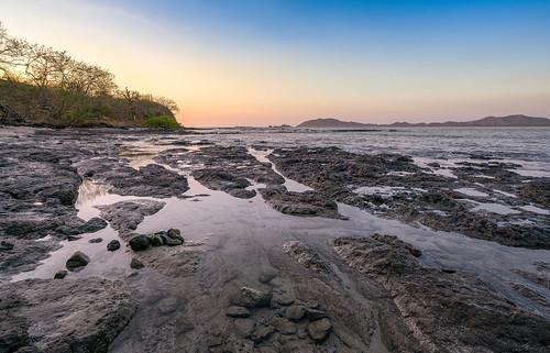 Tamarindo, Costa Rica   by Chad Davis.