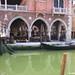 2001_07_27 Venise - Venedig - Terres Rouges - Hiehl - Belval - friches industrielles