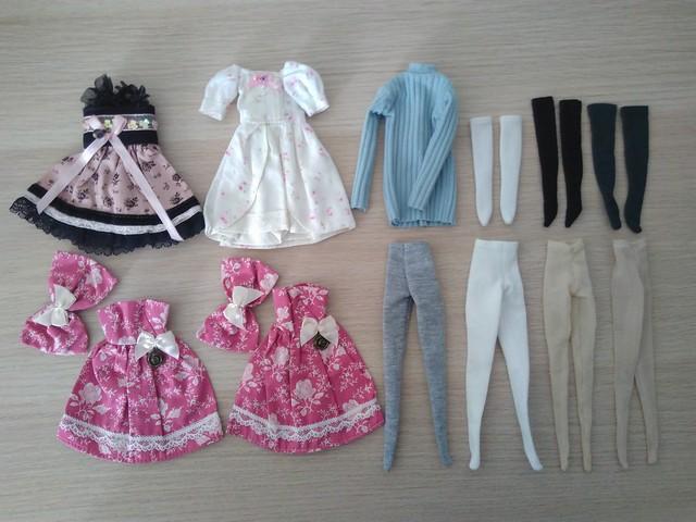 *baisse 03/06* [Vente] Vêtements et accessoires BJD & Pullip 33728119058_c90e47cb81_z