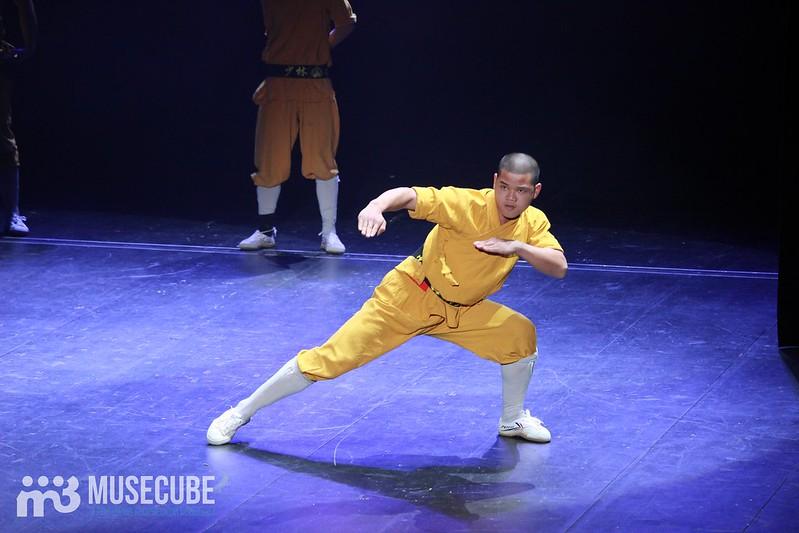 Shaolin'_006