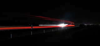 Night Traffic 8   by commander.chip