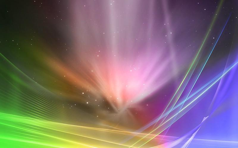 Обои свет, линии, разноцветный картинки на рабочий стол, фото скачать бесплатно