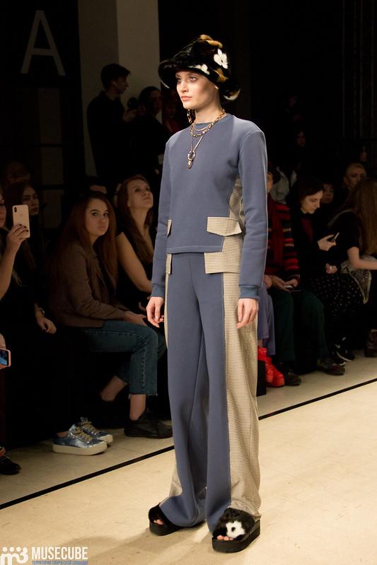fashiontime_designers_094