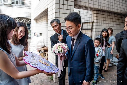 peach-20181118-wedding-99 | by 桃子先生