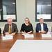 2019_01_24 S.I.A.CH - Signature de la convention Partenariat de cours d'eau « Chiers »