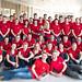WorldSkills 2019 - Team Austria